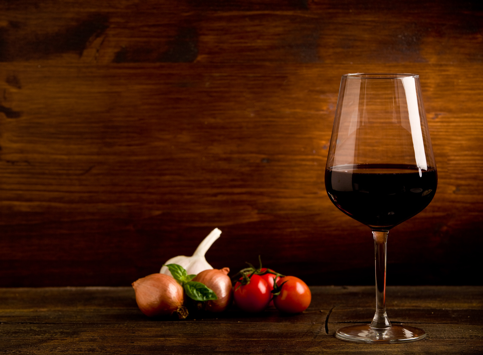 How to: Selecting the perfect wine