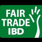 fair-trade-verde-ibd-2-150x150