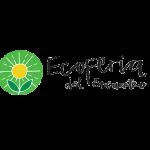 logo-ecoferia-del-encuentroo-4-150x150