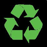 logo-reciclaje-transparente-300x300-1-150x150