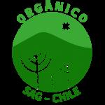 logo-sag-organicotransparente2-305x350-1-150x150