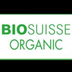 logo_bio_suisse_organic_pos497x260-150x150