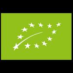 native-certificacoes-selo-organica-eu-organic-7038-150x150