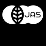 native-certificacoes-selo-organica-jas-ecocert-5100-150x150