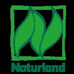 native-certificacoes-selo-organica-naturland-5297-2-150x150