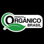 native-certificacoes-selo-organica-producto-organico-1364-150x150