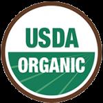 native-certificacoes-selo-organica-usda-1912-150x150